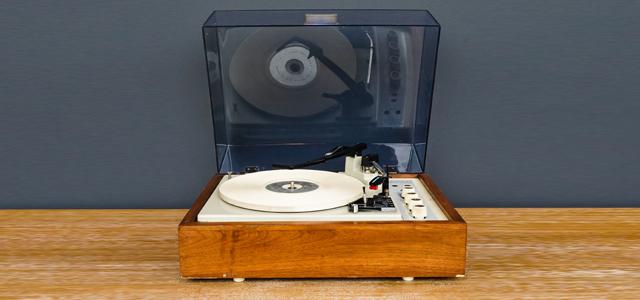 #0095802 KLH Model Eleven W