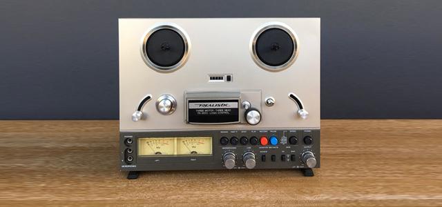 #0095824 Realistic TR-3000